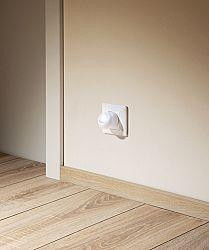 Magnet 3Pagen LED noční lampička se stmívacím senzorem