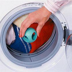 Magnet 3Pagen Magnetická koule na praní