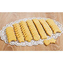Magnet 3Pagen Máslové sušenky 400g
