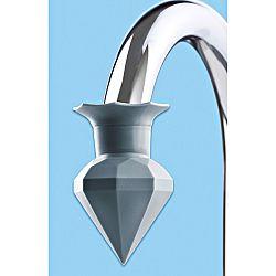 Magnet 3Pagen Nádobka na perlátor Diamant