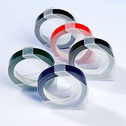 Magnet 3Pagen Náhradní pásky do popisovače