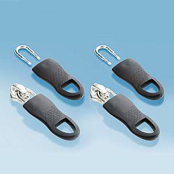 Magnet 3Pagen Náhradní táhla na jezdce k zipu