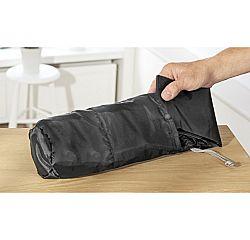 Magnet 3Pagen Nepromokavá taška 2 v 1