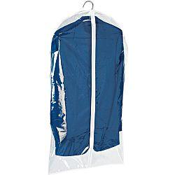 Magnet 3Pagen Obal na šaty 60x100cm
