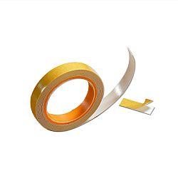 Magnet 3Pagen Oboustranná lepicí páska