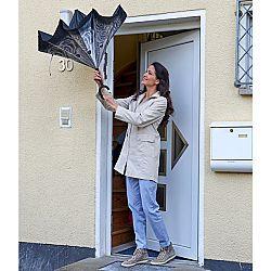 Magnet 3Pagen Obrácený deštník