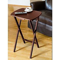 Magnet 3Pagen Odkládací stolek