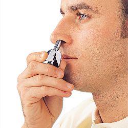 Magnet 3Pagen Odstraňovač chloupků v nose/uších