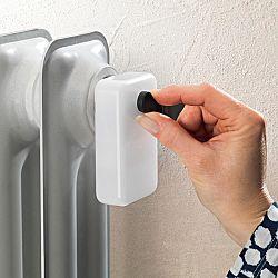 Magnet 3Pagen Odvzdušňovač topení