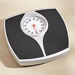 Magnet 3Pagen Osobní váha