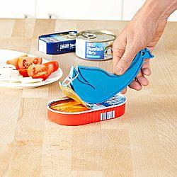 Magnet 3Pagen Otvírák na rybí konzervy Sharky