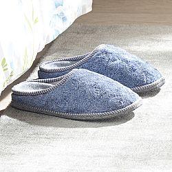 Magnet 3Pagen Pantofle