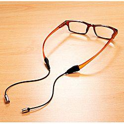 Magnet 3Pagen Pásek na brýle s magnetem