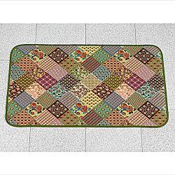 Magnet 3Pagen Patchworkový koberec 50x190cm