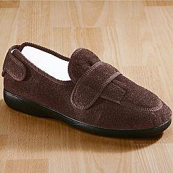 Magnet 3Pagen Pohodlná obuv