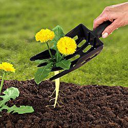 Magnet 3Pagen Pomocník do zahrady 4 v 1