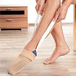 Magnet 3Pagen Pomocník pro navlékání ponožek