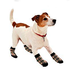 Magnet 3Pagen Ponožky pro psy