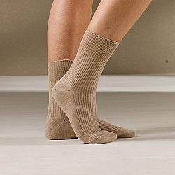 Magnet 3Pagen Ponožky speciální,3 páry dámské