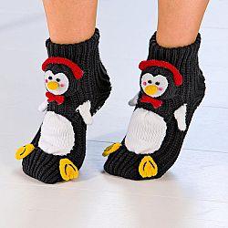 Magnet 3Pagen Ponožky