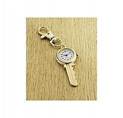 Magnet 3Pagen Přívěsek na klíče s hodinkami