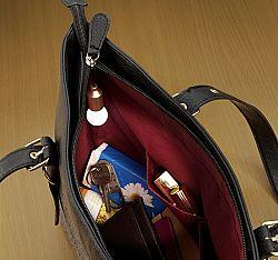 Magnet 3Pagen Přívěsek na klíče