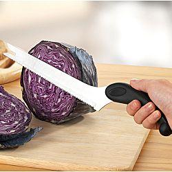 Magnet 3Pagen Profesionální nůž