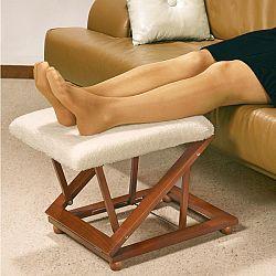 Magnet 3Pagen Relaxační podnožka