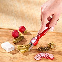 Magnet 3Pagen Řezačka zeleniny