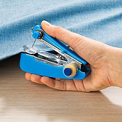 Magnet 3Pagen Ruční šicí stroj