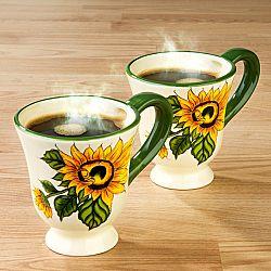 Magnet 3Pagen Šálek na kávu