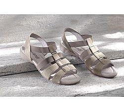 Magnet 3Pagen Sandále