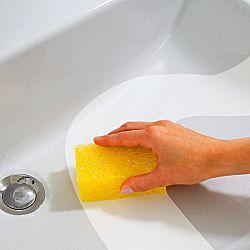 Magnet 3Pagen Sanitární politura