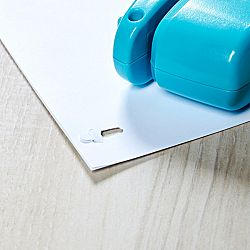 Magnet 3Pagen Sešívačka bez sponek