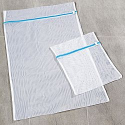 Magnet 3Pagen Síťka na praní jemného prádla 33x40cm