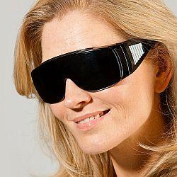 Magnet 3Pagen Sluneční brýle pro NI i pro NĚHO