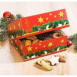 Magnet 3Pagen Směs vánočního cukroví
