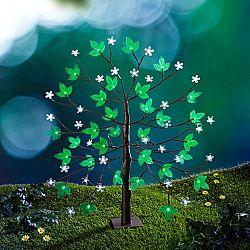 Magnet 3Pagen Solární květinový strom