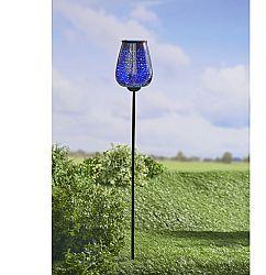 Magnet 3Pagen Solární lampa