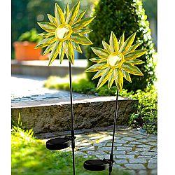 Magnet 3Pagen Solární slunečnice