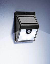 Magnet 3Pagen Solární světlo se soumrakovým senzorem