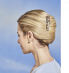 Magnet 3Pagen Spona do vlasů