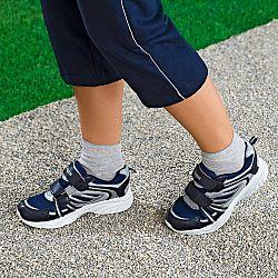 Magnet 3Pagen Sportovní obuv 36