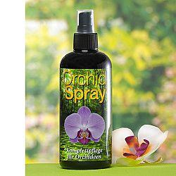 Magnet 3Pagen Sprej pro orchideje 300ml