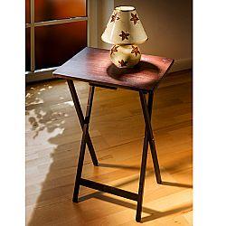 Magnet 3Pagen Stolní lampa
