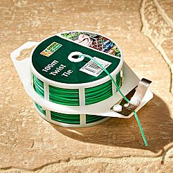 Magnet 3Pagen Svazek drátů
