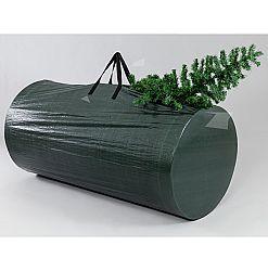Magnet 3Pagen Taška na vánoční stromek