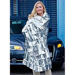 Magnet 3Pagen Termo nouzová deka