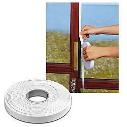 Magnet 3Pagen Těsnicí páska, 10 m