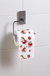 Magnet 3Pagen Toaletní papír Santa Claus
